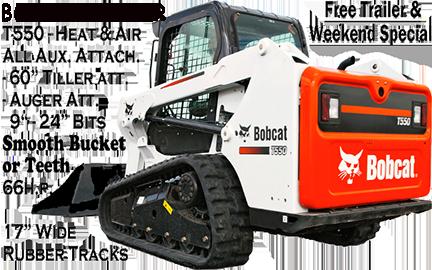 Louisville craigslist Bobcat Mini Excavator Backhoe Loader ...